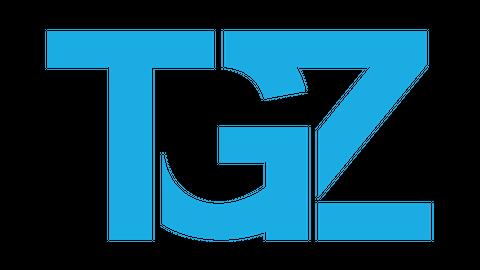 TGZ-Logo