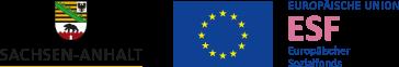 Sachsen-Anhalt und Europäische Union
