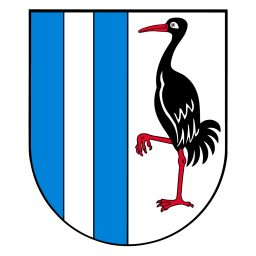 Wappen Landkreises Jerichower Land